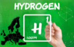 New European project aims to expand hydrogen fuel infrastructure