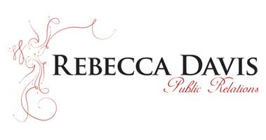 Rebecca Davis Public Relations