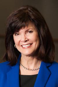 Diane McFarlin