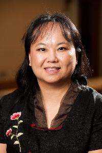 Huan Chen