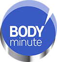Bodyminute
