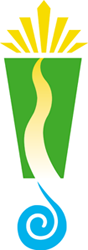 AHz Learning Technologies, Inc.