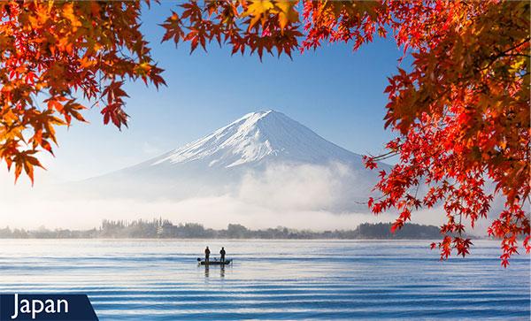 MSC Cruises - Dubai to Japan. 28 nights from NZD$2,789pp*