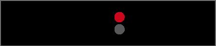 FICHL Logo