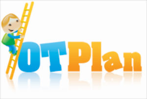 OTPlan - Occupational Therapy Activity Ideas