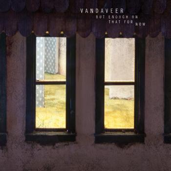 Vandaveer - Single