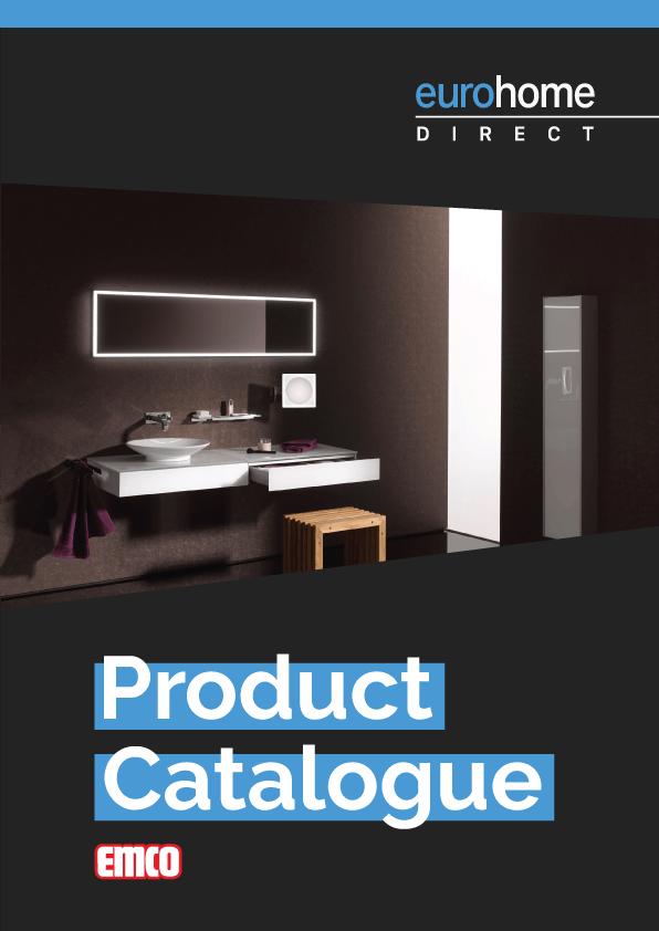 Emco Catalogue