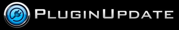 PluginUpdate Public Beta Sign Up Form