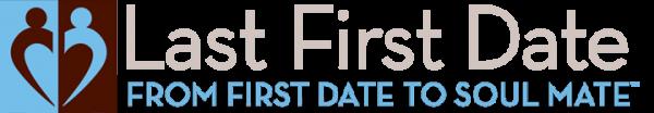 Last First Date, LLC