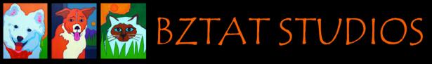 BZTAT Studios