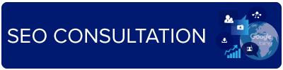 eVetSites - Schedule an SEO Consultation