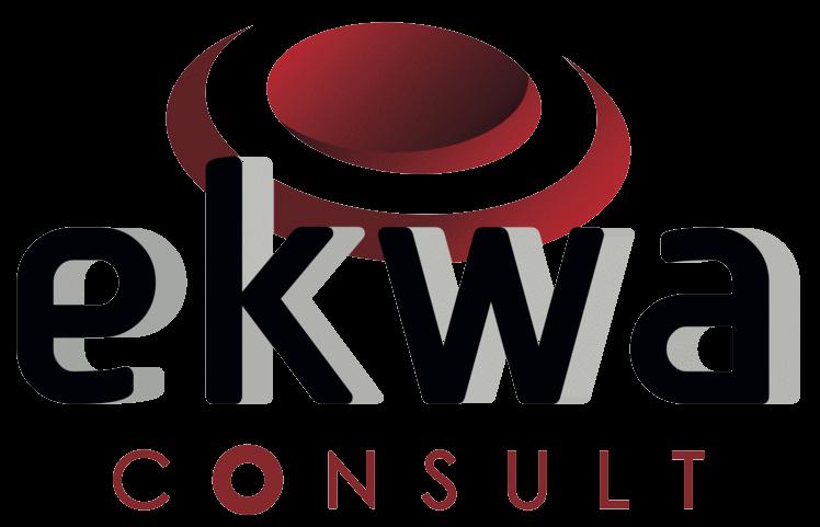www.ekwaconsult.be
