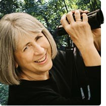 Dawn Hewitt | Managing Editor, Bird Watcher's Digest