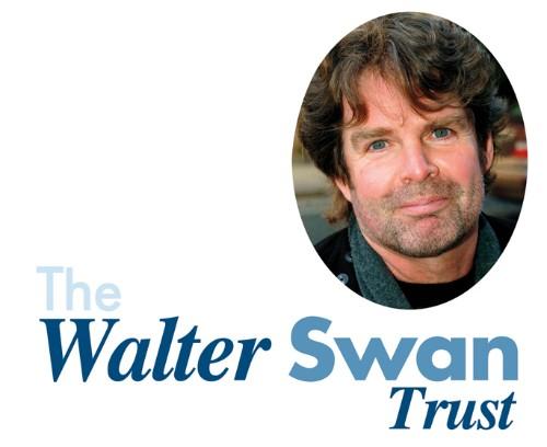 The Walter Swan Trust