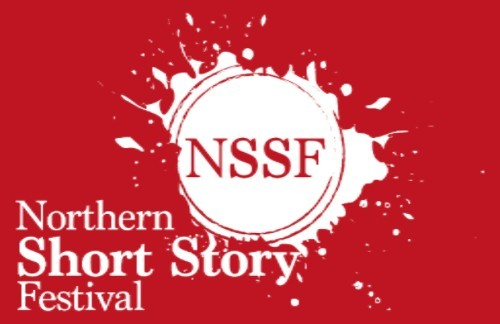 The Northern Short Story Festival