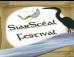 SiarScéal Festival Logo