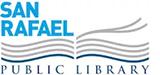 San Rafael Public Library