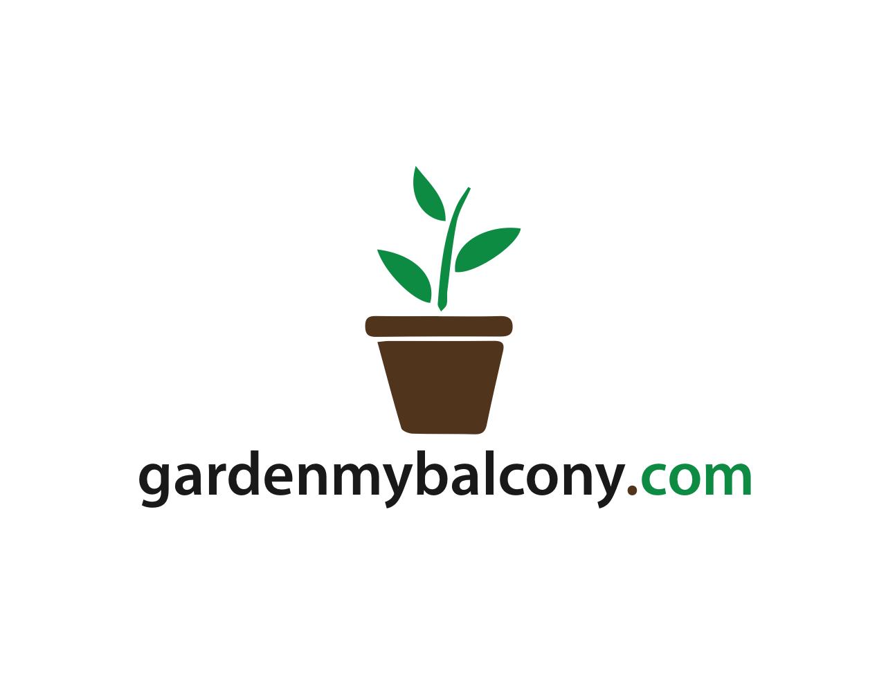 gardenmybalcony-logo