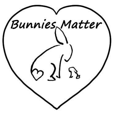 Bunnies Matter Rescue