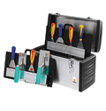 pavan tool kit box
