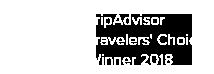 footer_sch-logo