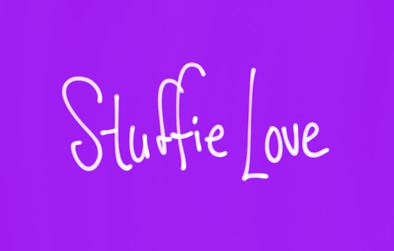 StuffieLove