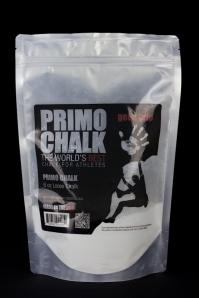 Primo Chalk - 6oz loose