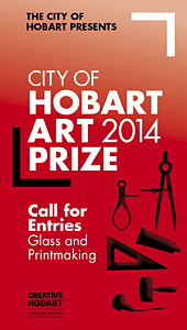 Percival Portrait Painting Prize 2014