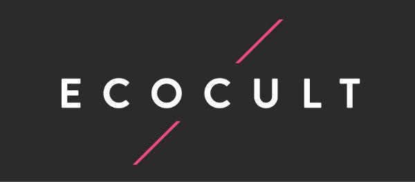 EcoCult.com