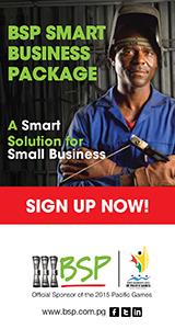 bsp smart business