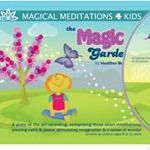 Magical meditations for Kids