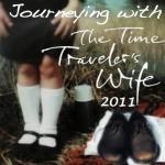 TTW Summer Readalong