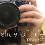 Slice of Life Project