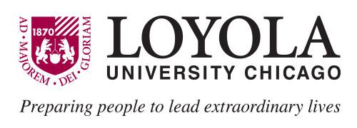 Loyola University Chicago Stritch School of Medicine