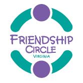 Friendship Circle VA