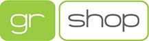 grShop by Gabriel Ross