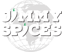 jimmy spices global buffet