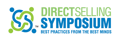 Direct Selling Symposium Logo