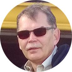 Jukka Heiskanen