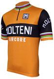Molteni/Arcore Retro Jersey