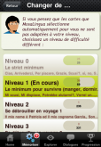 mosalingua-pour-apprendre-litalien-est-disponible--apps-pour-apprendre-rapidement-l039anglais-l039espagnol-l039italien-l039allemand-et-le-portugais-sur-iphone-ipad-android--mosalingua