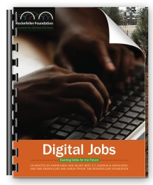 Digital African Jobs