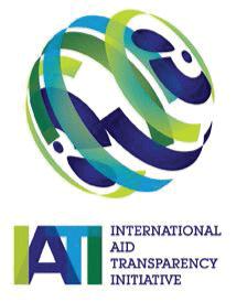 IATI and aid effectiveness