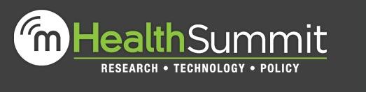 mHealth Summit 2010