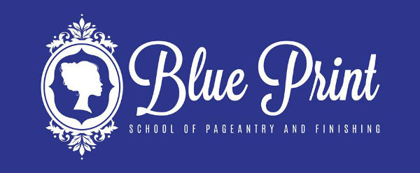 Blue Print School of Pageantry hosts 'Southern Belles & Cocktails' fundraiser, Feb. 20