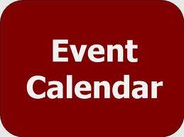 Kids' Activities & Winter Classes in Savannah, Hilton Head Is.