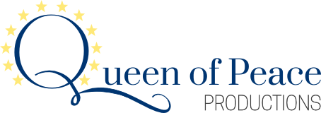 Queen of Peace Productions