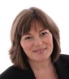 Joanne Dolezal | Dolezal Consulting
