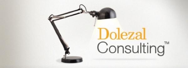 Dolezal Consulting