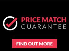 Panagua Bikes Price Match